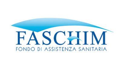 Convenzione Faschim