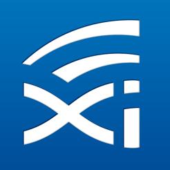 Adesso comunicare con noi è più semplice: scarica l'applicazione Xinfo sul tuo smartphone!