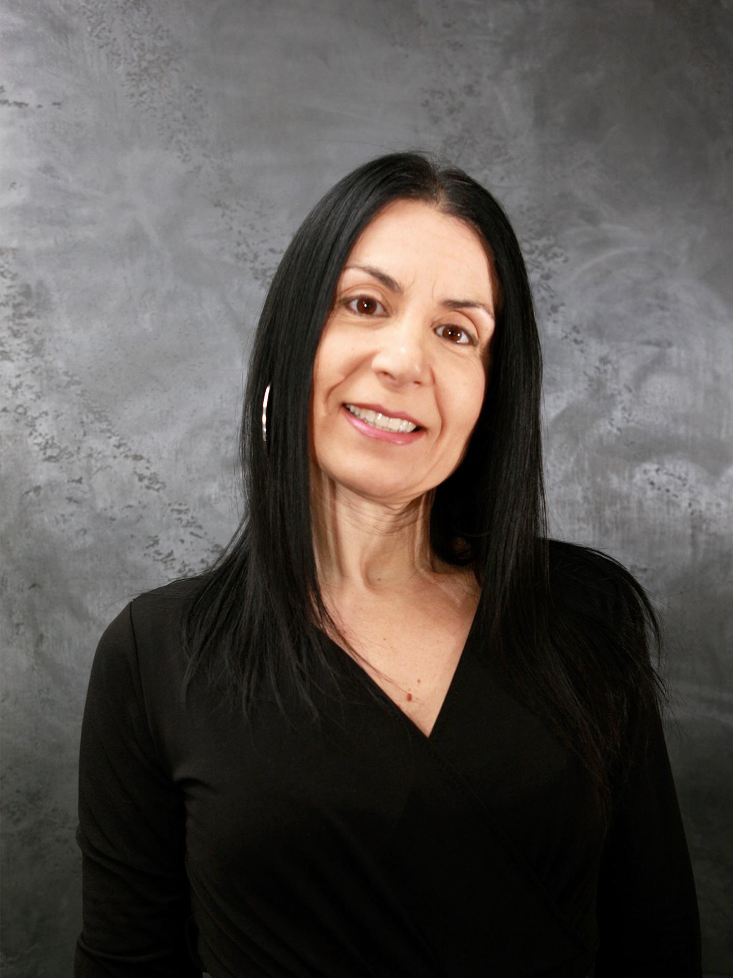 Alessandra Quatrana