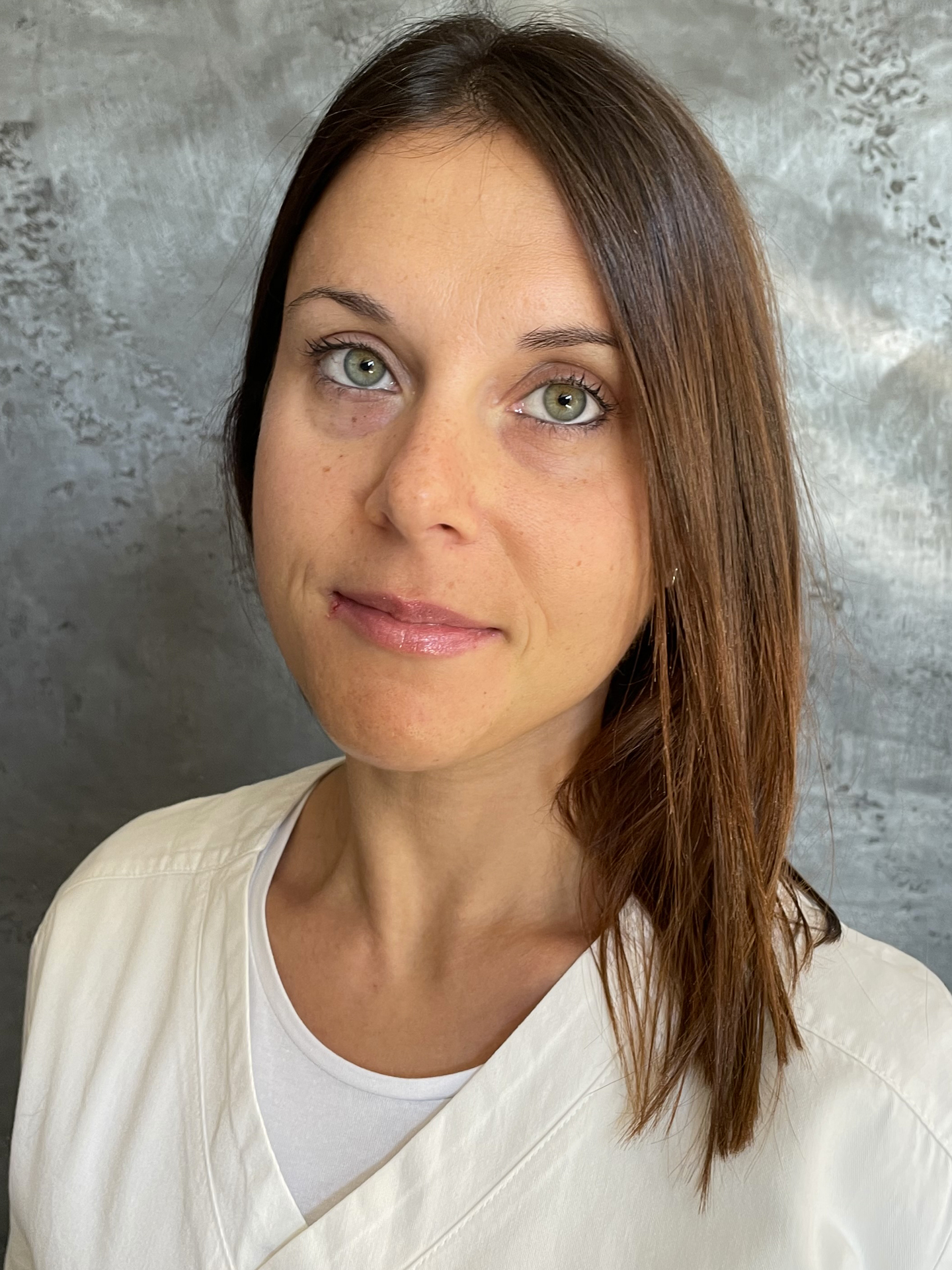 Laura Cortina